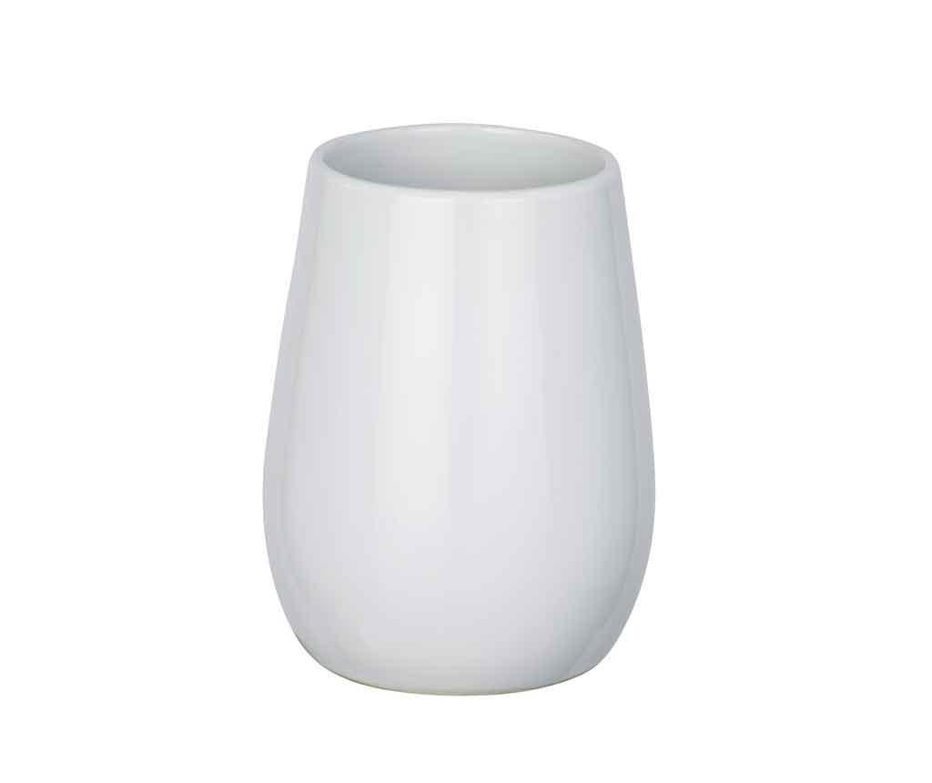 Kupaonska čaša Sydney White