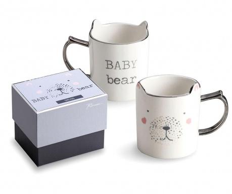 Šalica Baby Bear 170 ml