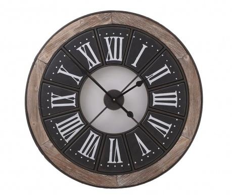 Nástenné hodiny Laurel