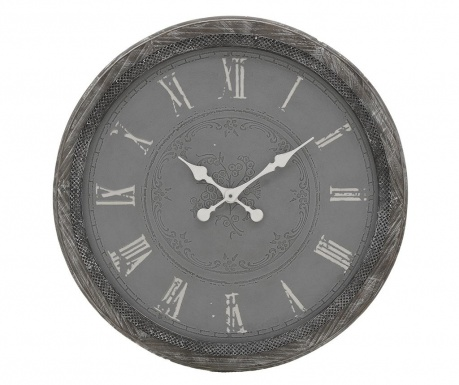 Nástenné hodiny Pamone