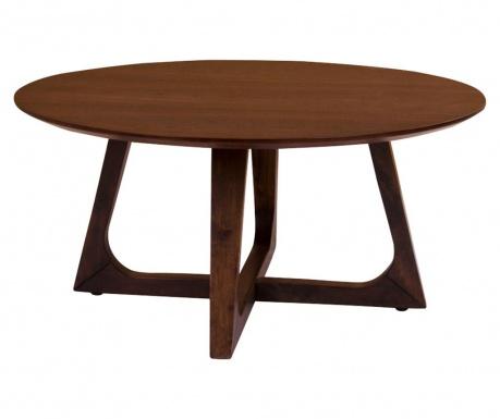 Konferenčný stolík Hellerup