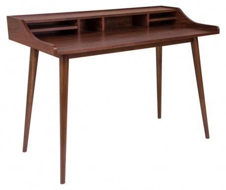 Pracovný stôl Hellerup