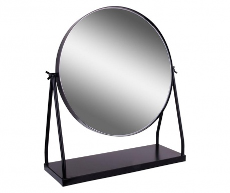 Stolové zrkadlo Vallo