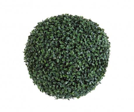 Umelá rastlina Aldric Green