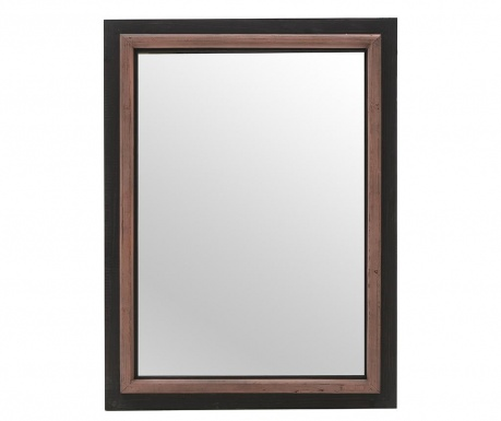 Zrkadlo Malett