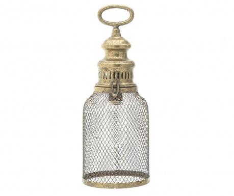 Lampáš s LED diódou Glacious M