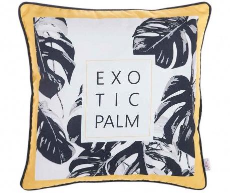 Fata de perna Tropical Palm 43x43 cm