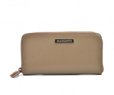 Peňaženka Lucille Fango