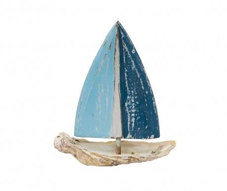 Dekorácia Boat