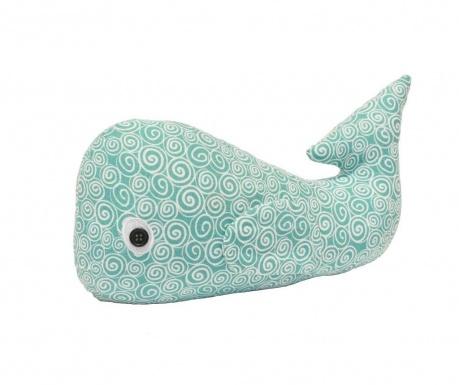 Стопер за врата Whale
