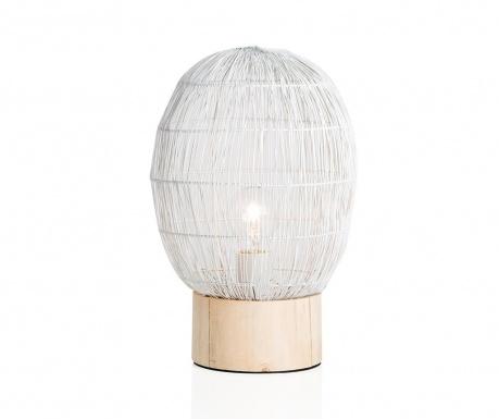 Nočná lampa Kelly Grande