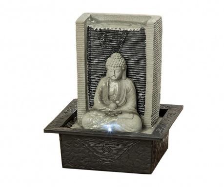 Fantana decorativa Buddha