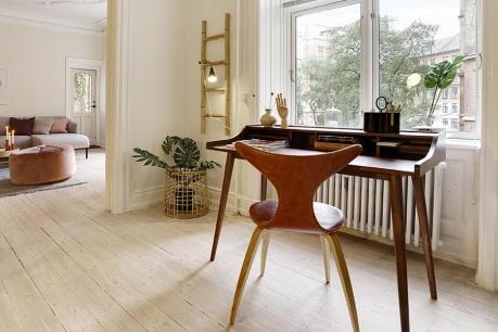 Dekór House Nordic