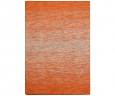 Covor Denver Orange