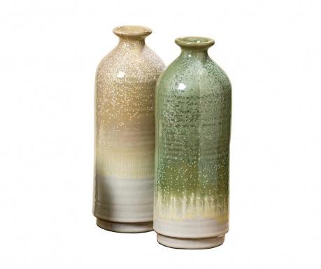 Set 2 vaze Evin