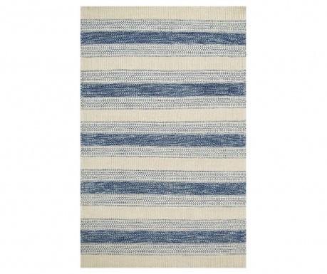 Covor Munnar Blue 120x180 cm