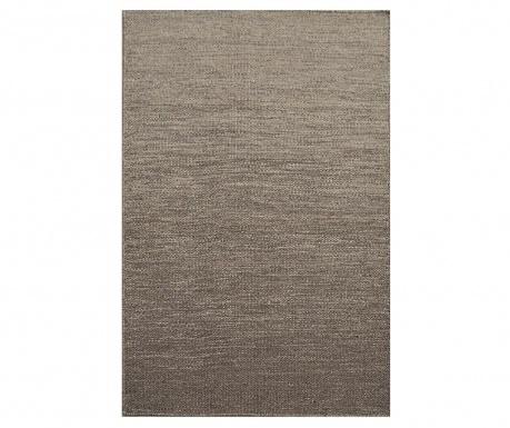 Tepih Valley Grey 120x180 cm
