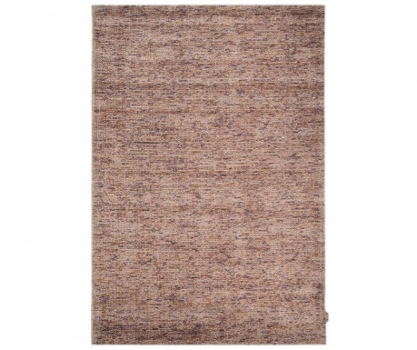 Tepih Scotland Brown 160x230 cm