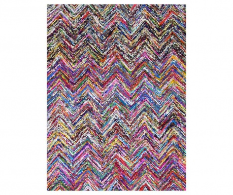 Covor Chindi Design 122x184 cm