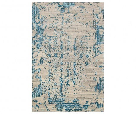 Tepih Arizona Blue 122x183 cm