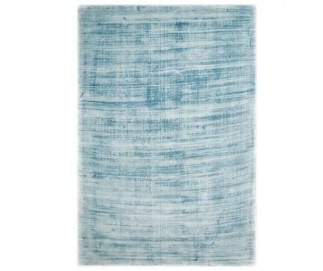 Tepih Rio Blue 80x150 cm