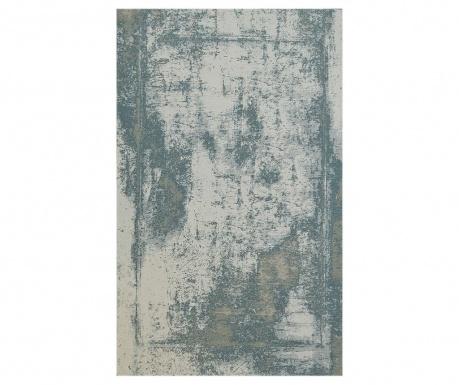 Tepih Smart Aqua 160x230 cm