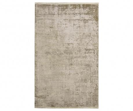 Covor Cordoba Beige 80x150 cm