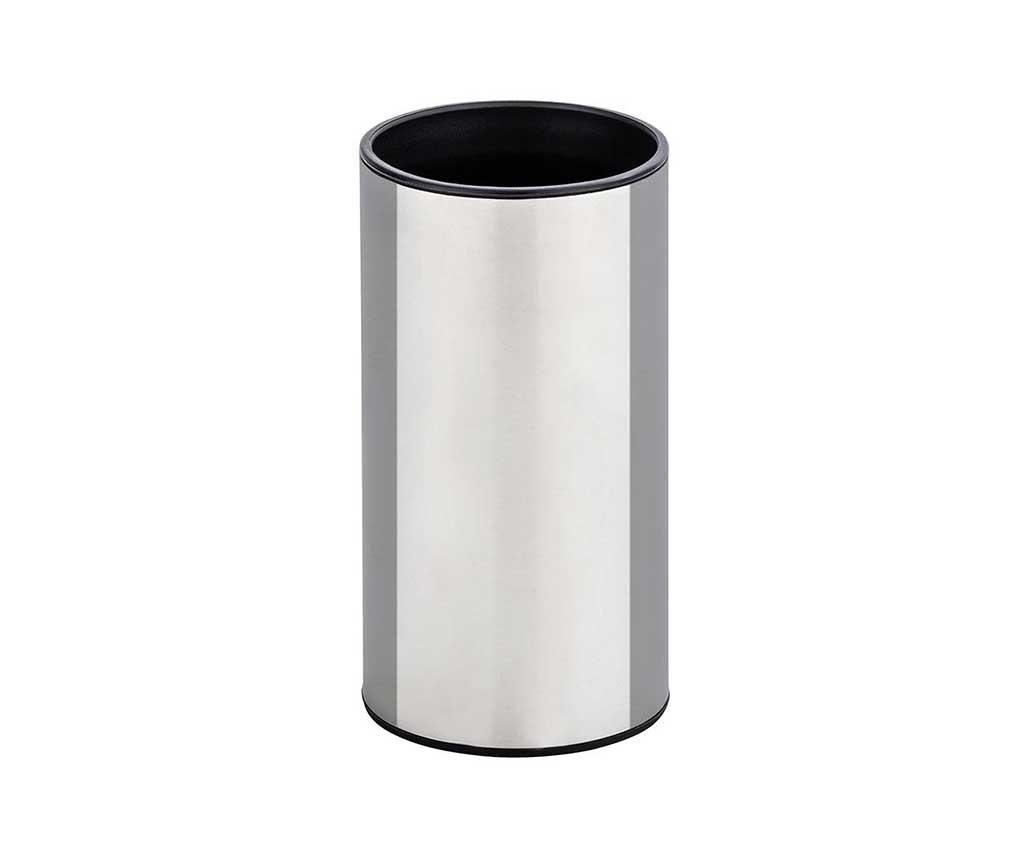 Čaša za kupaonicu Detroit Silver