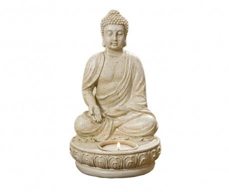 Suport pentru lumanare Buddha Tya Ace