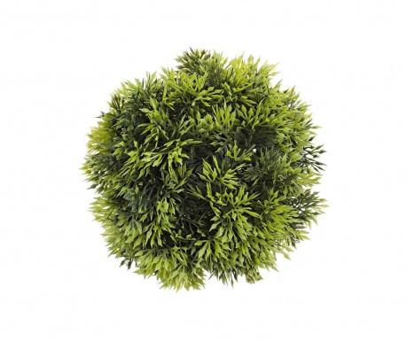 Umelá rastlina Long Leaves