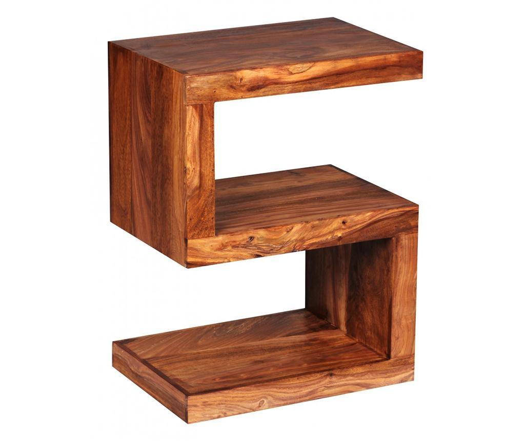 Cube Home Asztalka