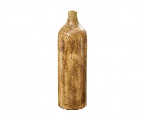 Vaza Tompa
