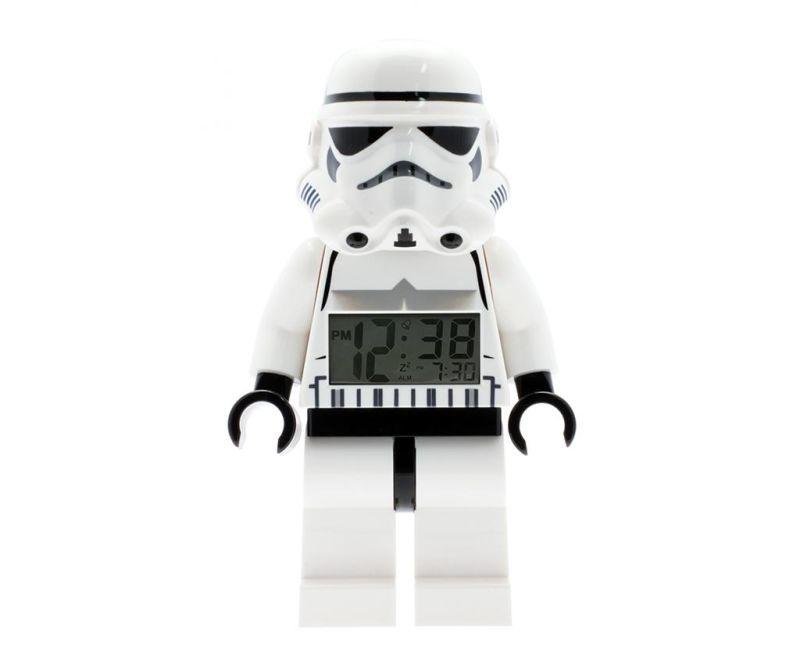 Budilka Star Wars