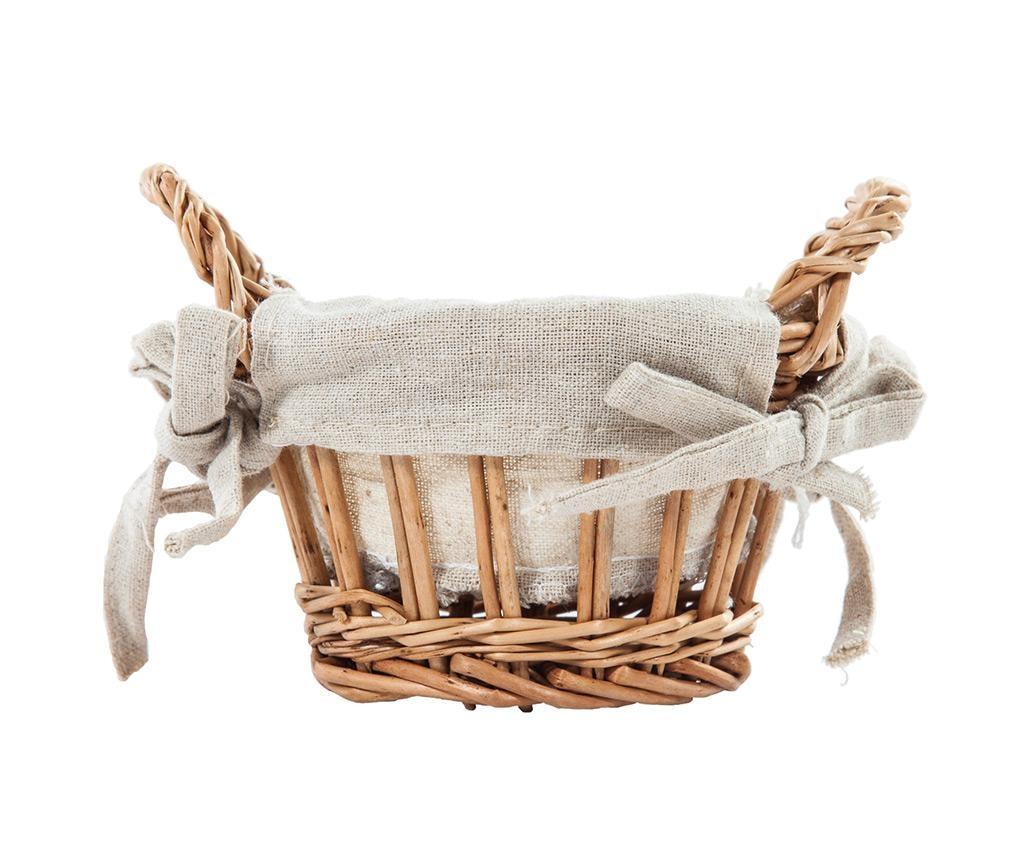 Košara za kruh Dinna