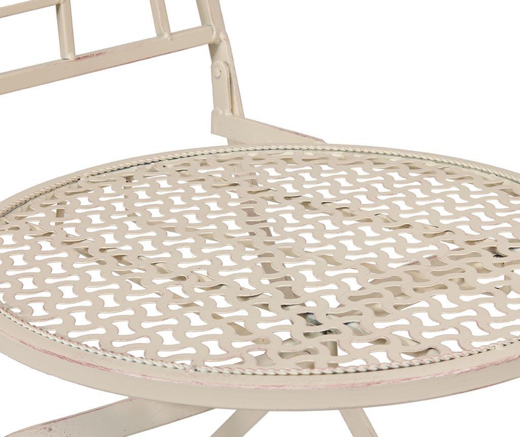 Emery Kültéri szék