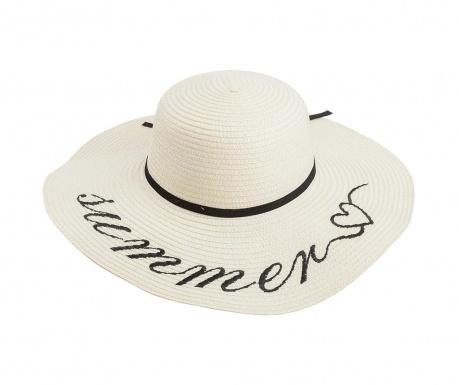 Summer Kalap