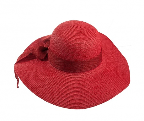 Καπέλο Ruby