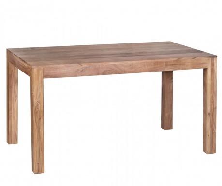 Stół Celia Acacia
