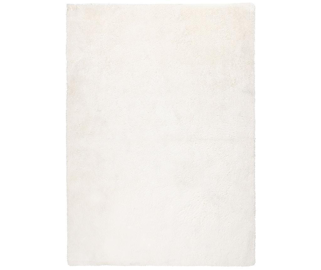Nepal White Szőnyeg 80x150 cm
