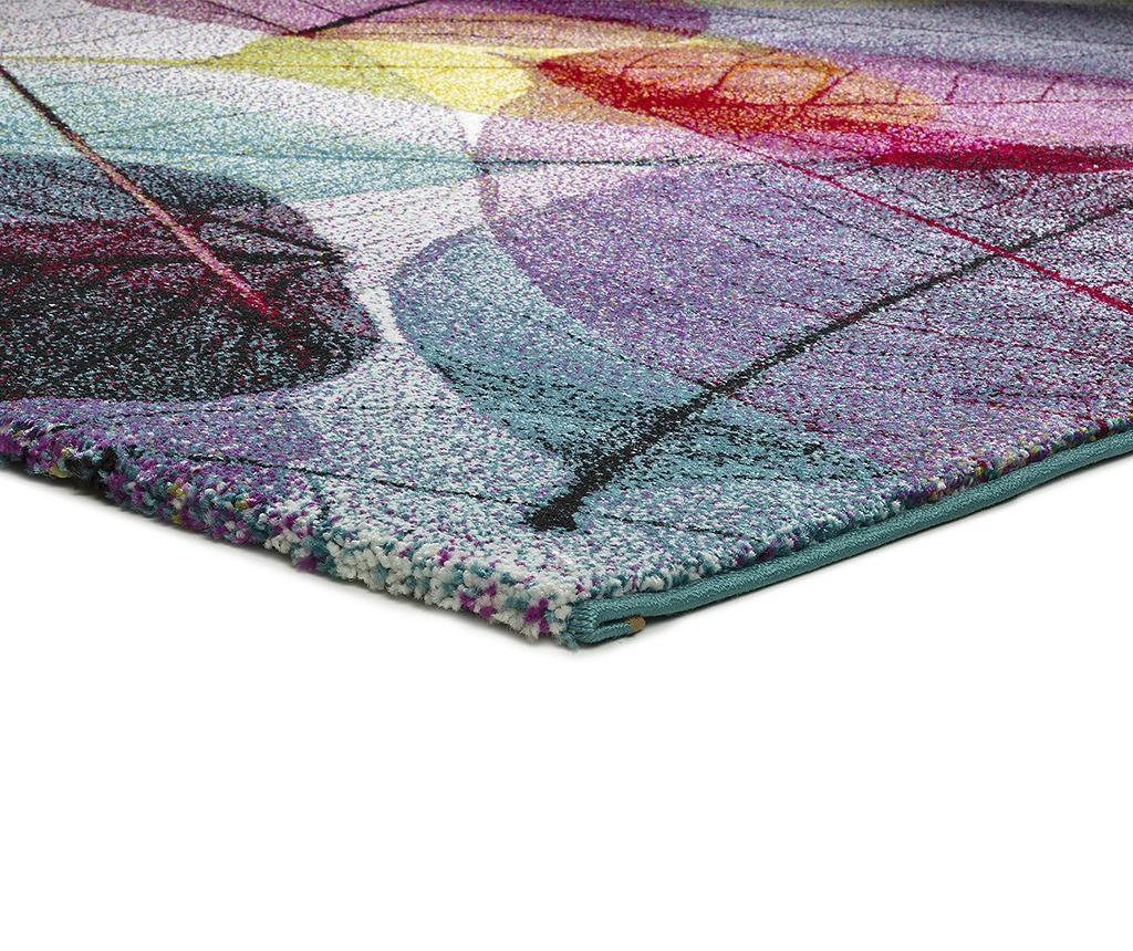 Koberec Colors 140x200 cm