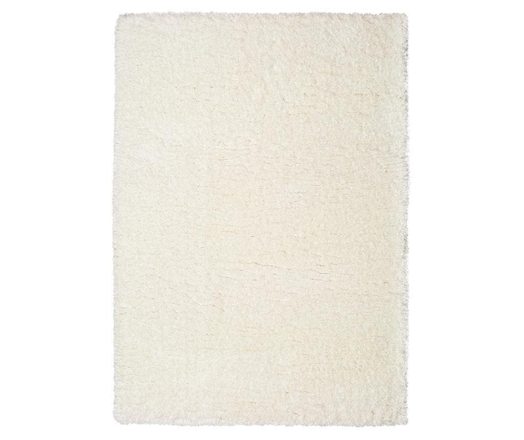Tepih Arthur White 60x120 cm
