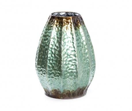 Váza Nature Fergus