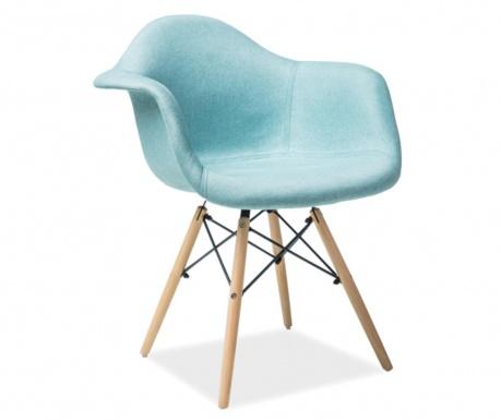 Krzesło Josep Mint
