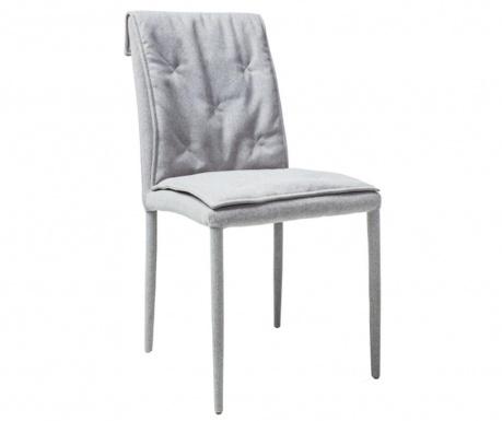 Krzesło Narcis