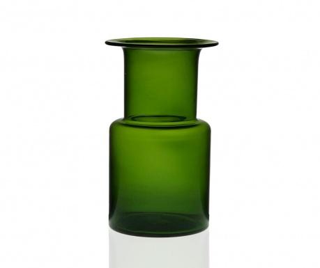 Βάζο Skien Green S