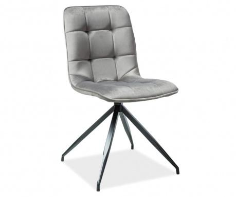 Krzesło Iwona Grey