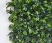 Umjetna biljka za vanjski prostor Sorenty