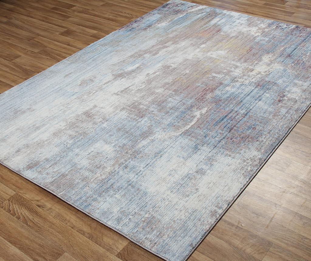 Covor Light Form 80x300 cm