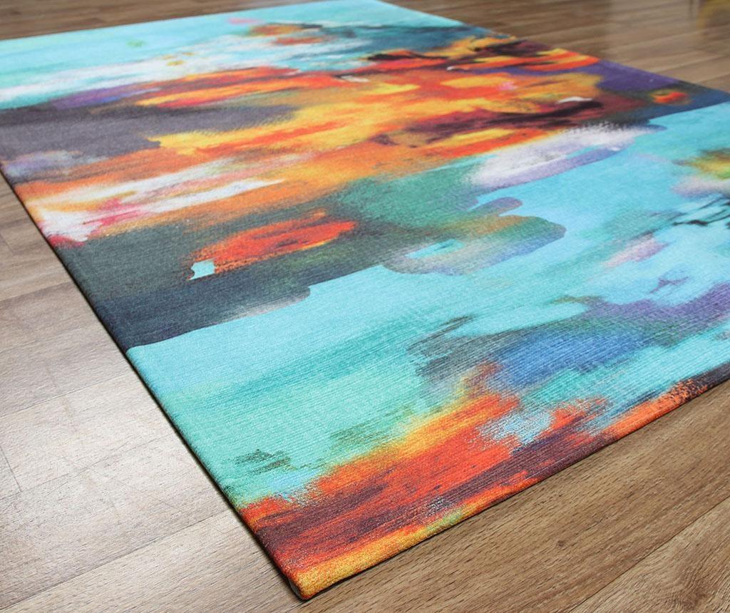 Tepih Splash Multy 160x230 cm