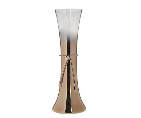 Sinthya Tall Váza